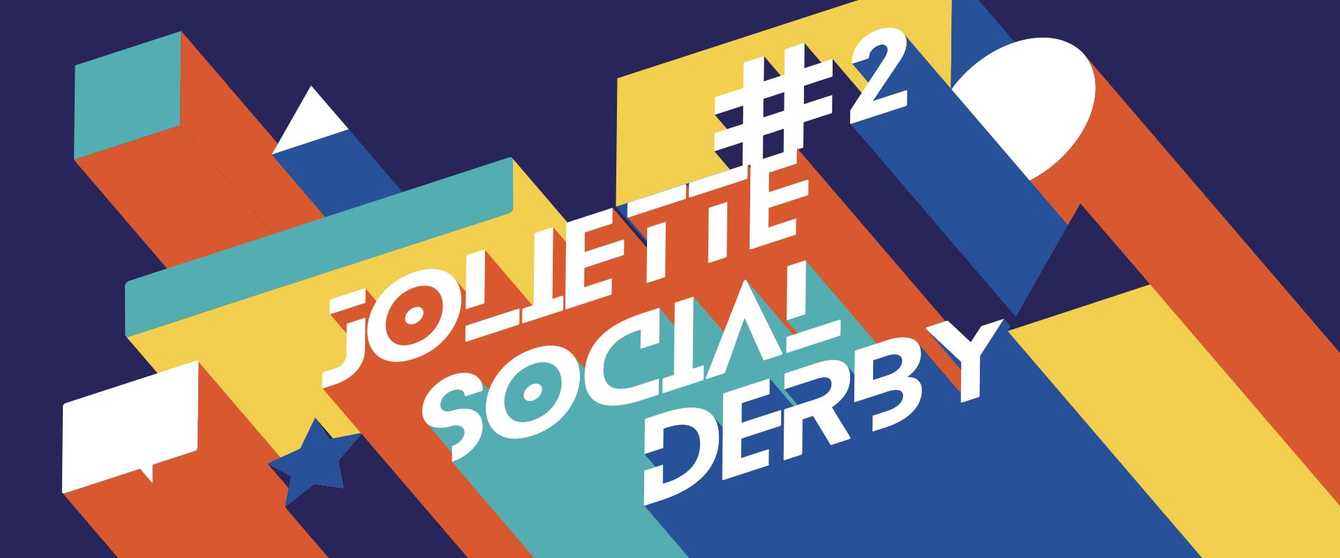 Joliette-social-derby-centre-ville